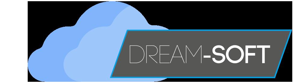 dream-soft UG (haftungsbeschränkt)